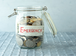 How to Setup an Emergency Fund